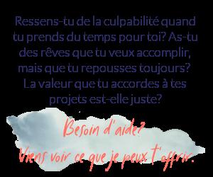 https://atypiquementparfaite.com/definir-ton-self-worth-et-developper-ton-potentiel/