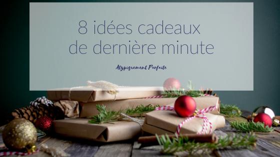 Cadeaux. On cherche souvent le cadeau parfait. Parfois, on est pris à la dernière seconde pour trouver une belle idée pour dépanner. Voici 8 idées fantastiques pour vous aider. #collabo #cadeaux #fetes #noel #holidays #gifts #stimulation #lecture #apprentissage