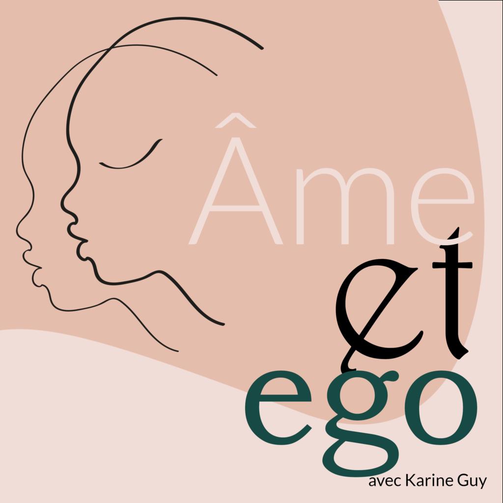 Âme et ego